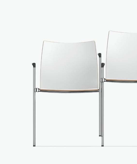 casala lynx II chair