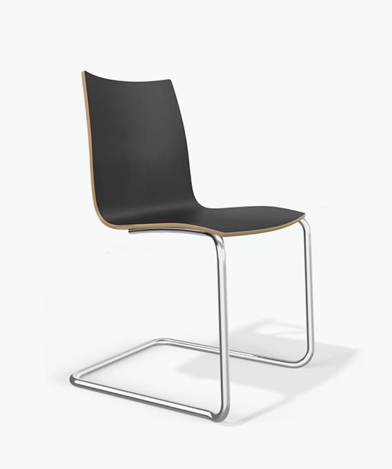 casala onyx ii chair