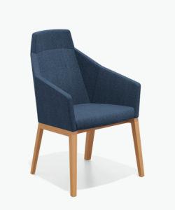 casala parker II chair
