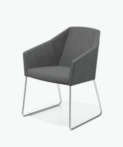 casala parker III chair