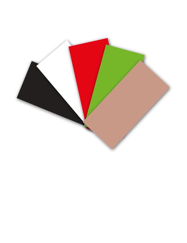 casala casalino chair colours