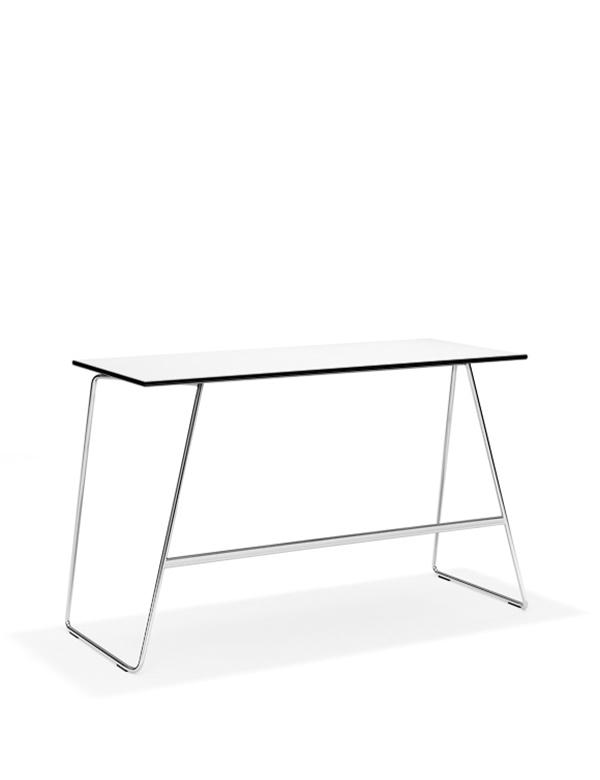 casala class table