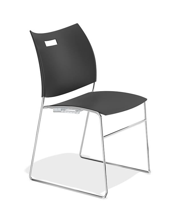 casala carver chair