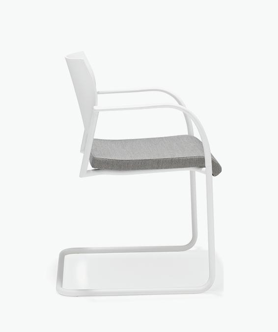 casala cooper II chair