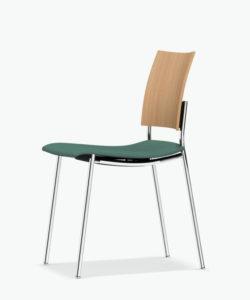 casala feniks chair