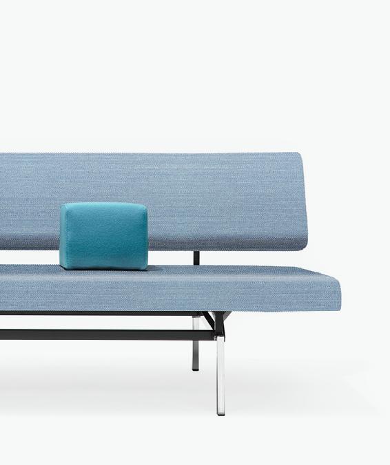 casala siësta sofa