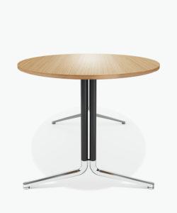 casala temo table