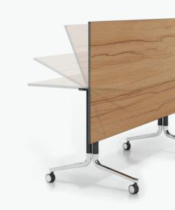 casala temo fliptop table