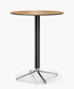 casala temo table III IV