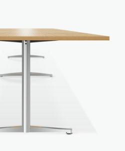 casala twin table