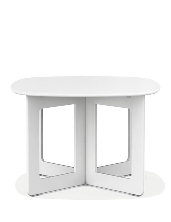 casala casalino junior table