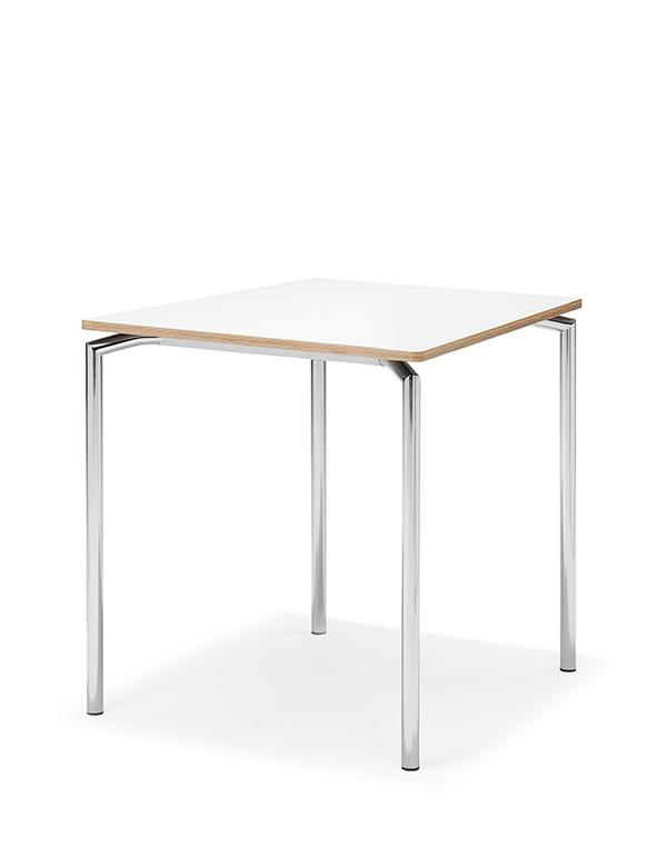 Casala Polo table