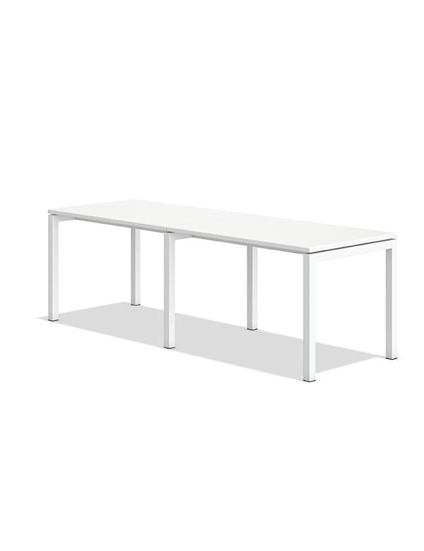 casala boxter table