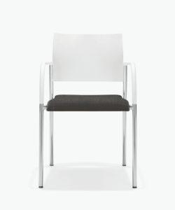 casala cooper I chair