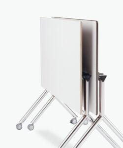 casala labda fliptop table