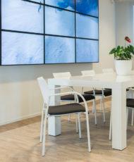 casala cooper chair bergman clinics breda