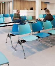 casala curvy chair antonius ziekenhuis utrecht nieuwegein