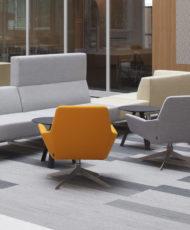 casala palau bricks soft seating floyd stoel adam smith building amsterdam