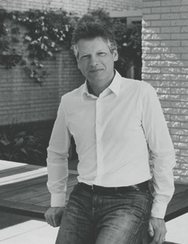 Erik Munnikhof