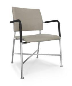 casala feniks bariatric chair healthcare
