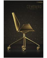 Casala Centuro gold