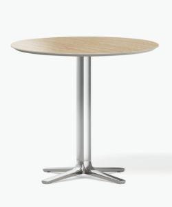 casala blender table