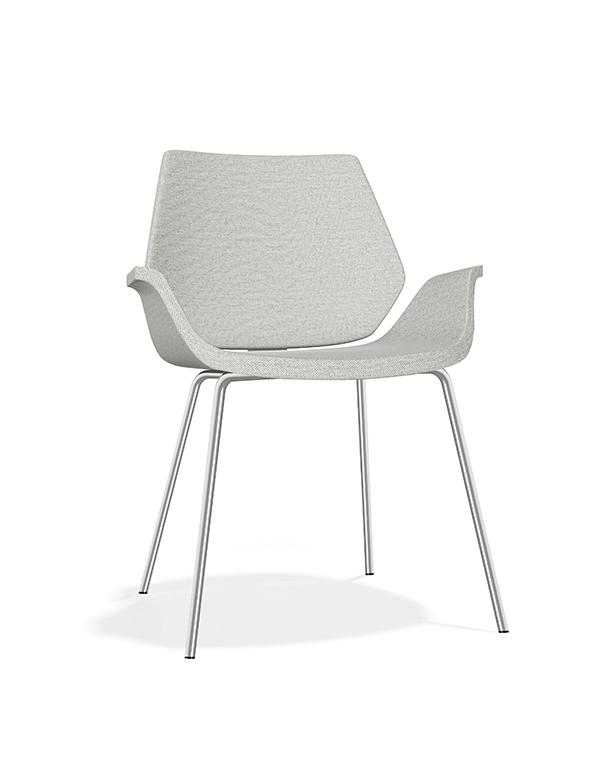 casala centuro III chair
