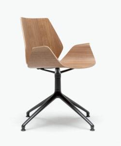 casala centuro IV chair