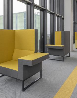 casala palau bricks configurations project technische universiteit eindhoven