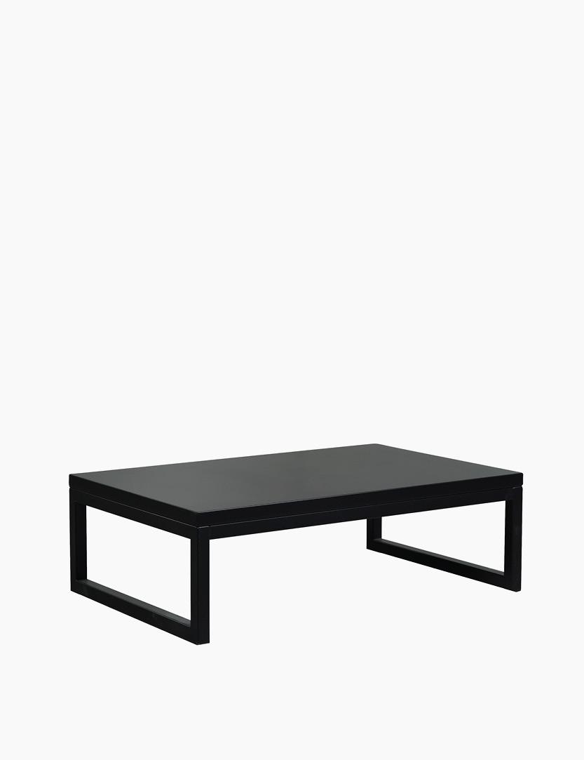 casala palau bricks table
