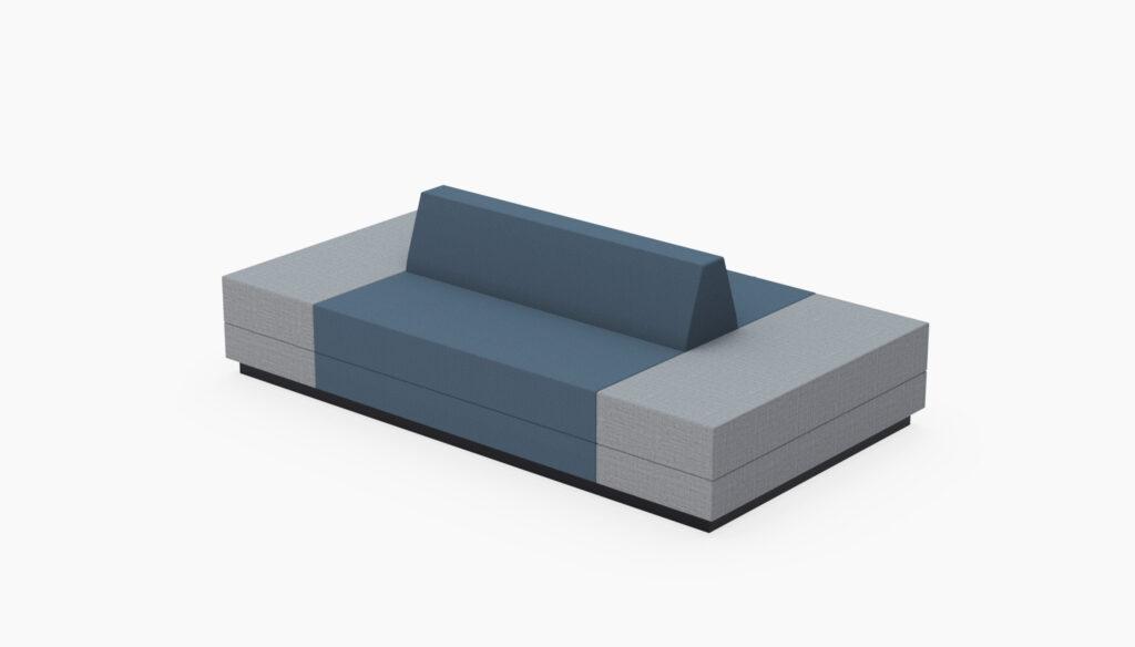 casala bricks configuration