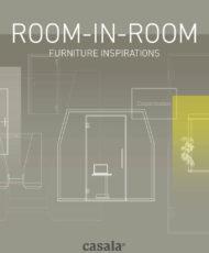casala palau room-in-room solutions brochure