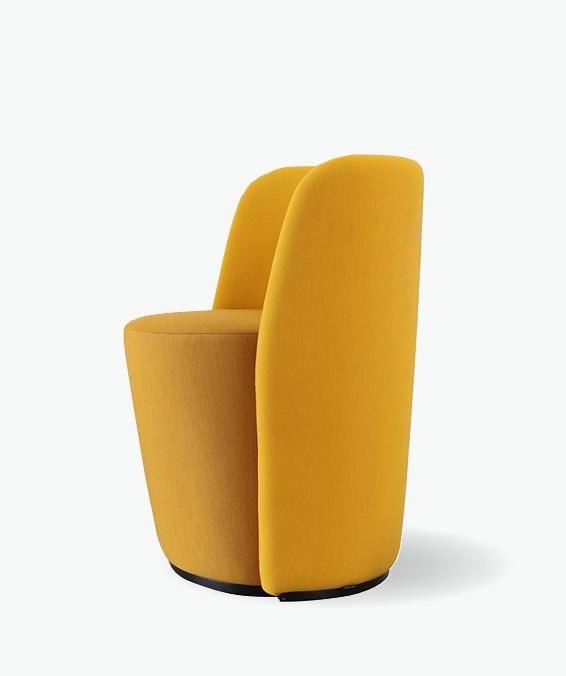 casala palau aril armchair