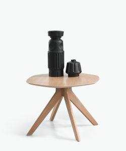 casala palau blue coffeetable table