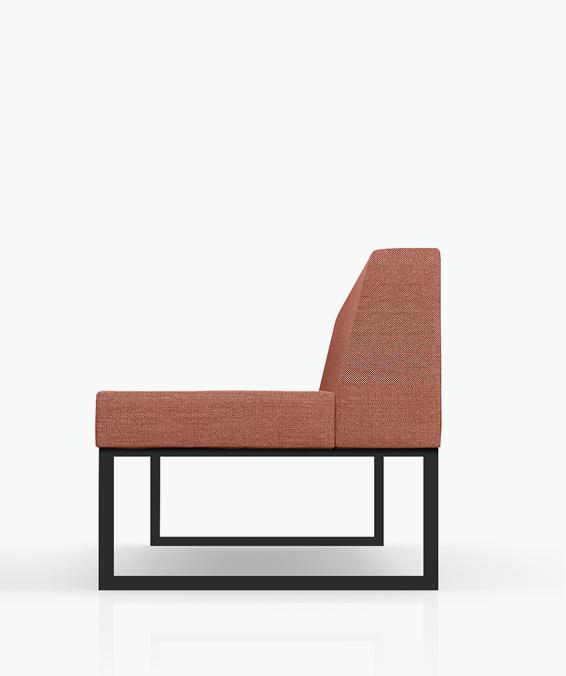 casala palau diner sofa
