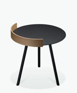 casala palau fence table