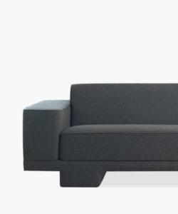 casala palau finch sofa softseating