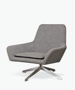 casala palau floyd armchair