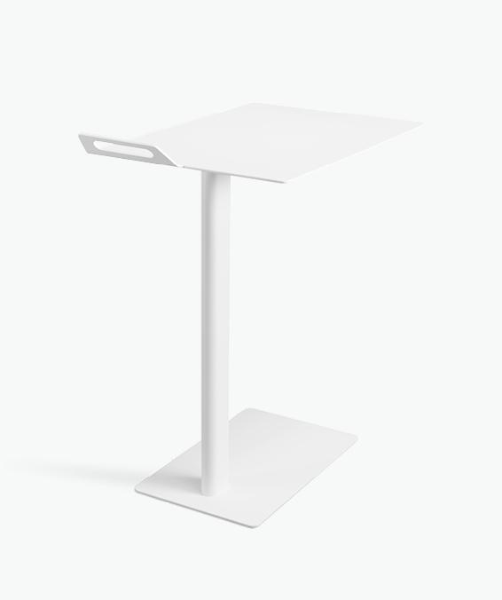 casala palau tail table