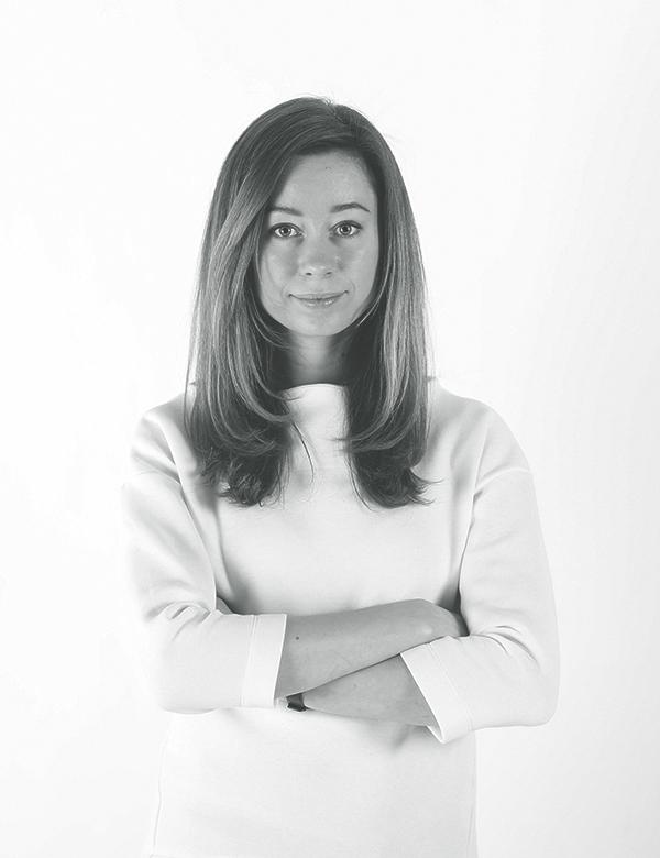 casala palau designer kateryna sokolova