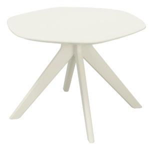 casala palau blue side table
