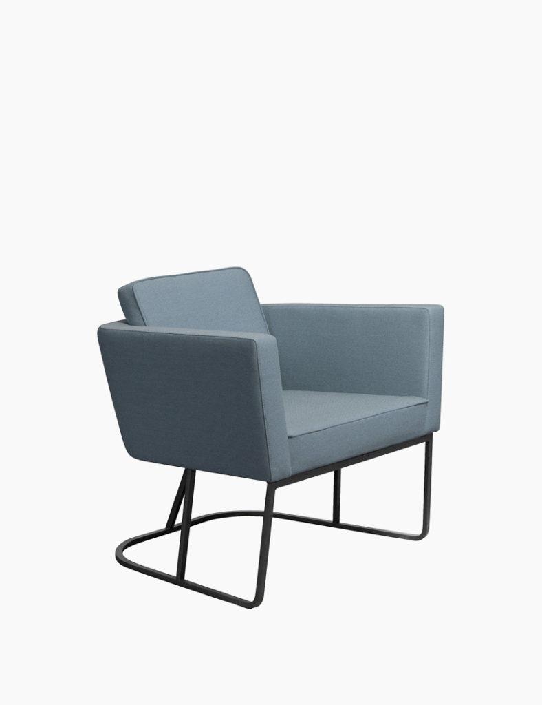 casala palau cape armchair