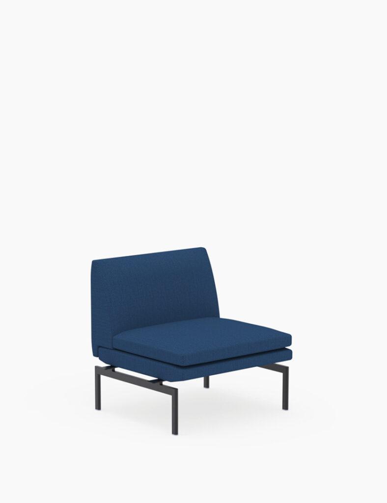 casala gabo 1 seat