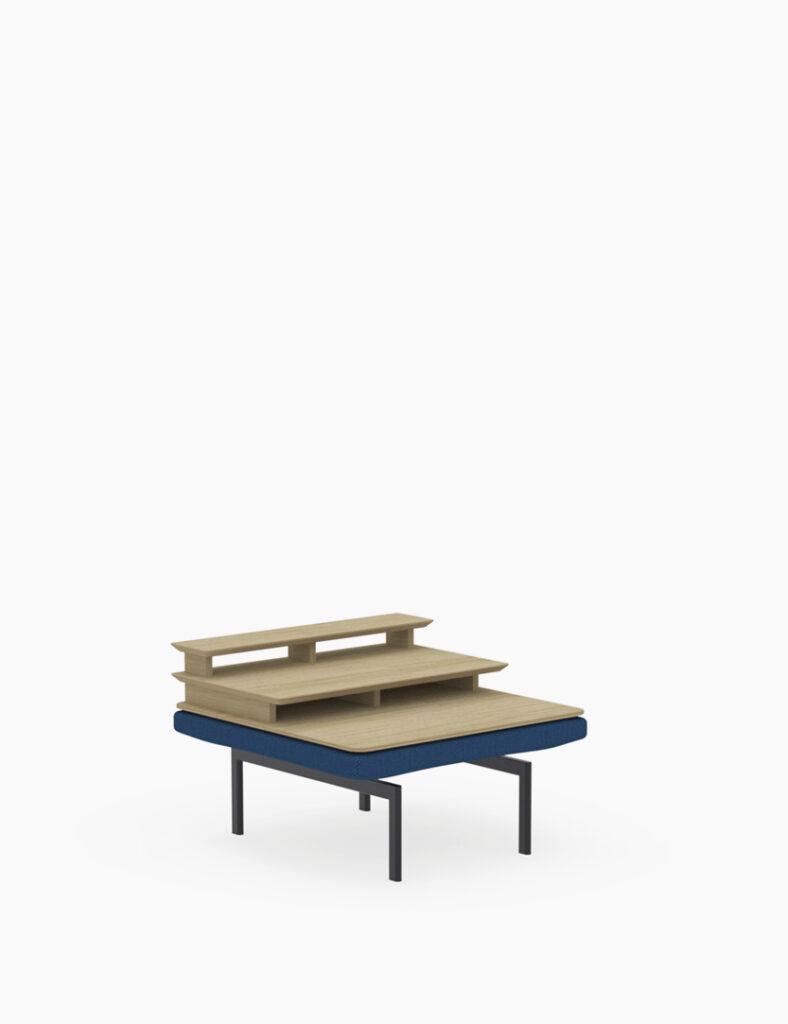 casala gabo modular table