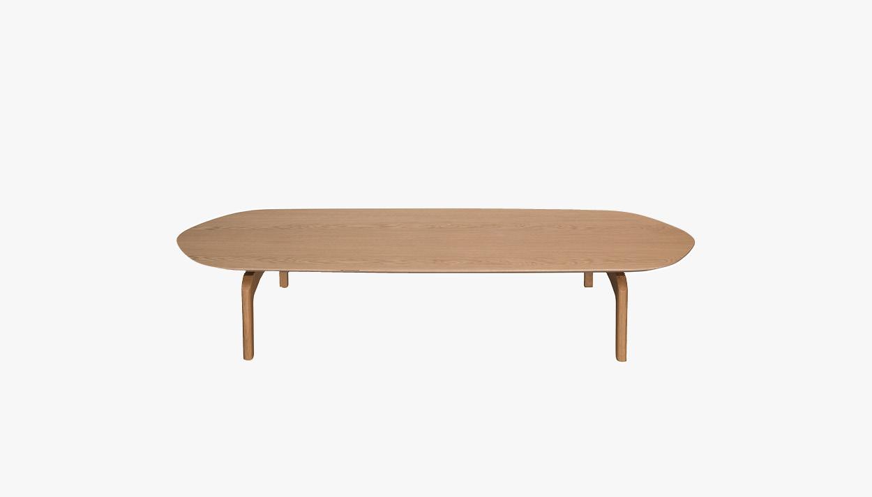 casala palau gabo side table