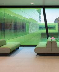 casala basso sofa soft seating project universiteit utrecht