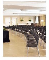 casala feniks chair case study university of cambridge