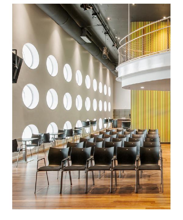 casala lynx chair case study tivolivredenburg utrecht