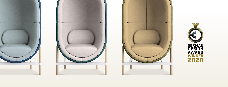 Tremendous Home Casala Projectmeubilair Soft Seating Akoestische Andrewgaddart Wooden Chair Designs For Living Room Andrewgaddartcom