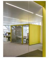 casala container pod room-in-room havenhuis antwerpen